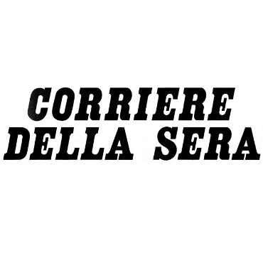 D'Anna (Ala): «È stato Renzi a fare la trappola a Gentiloni»