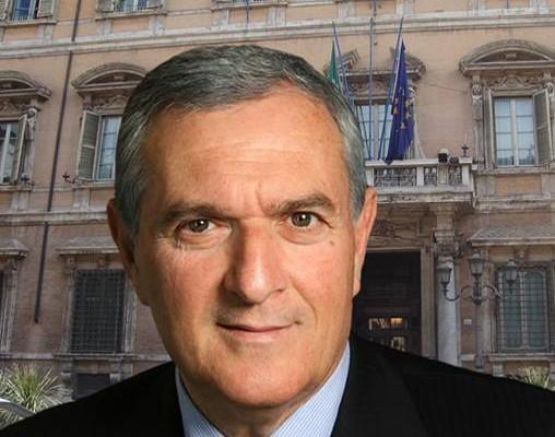 """D'Anna a Casson: """"Affermazioni su Berlusconi rappresentano inversione del diritto. Intervengano Alfano e Schifani"""""""