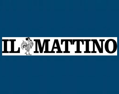 D`Anna: noi verdiniani fatti fuori, ma Matteo non sarà il premier