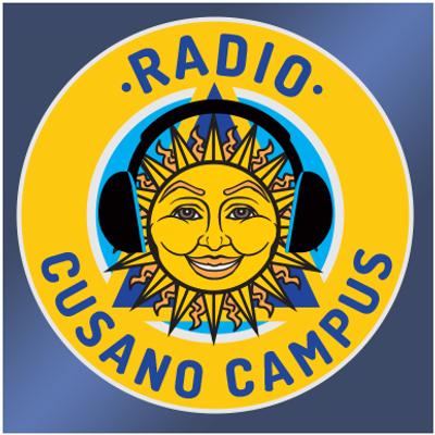 Radio Cusano Campus, Vincenzo D'Anna: Movimento Cinque Stelle e Stato di Polizia