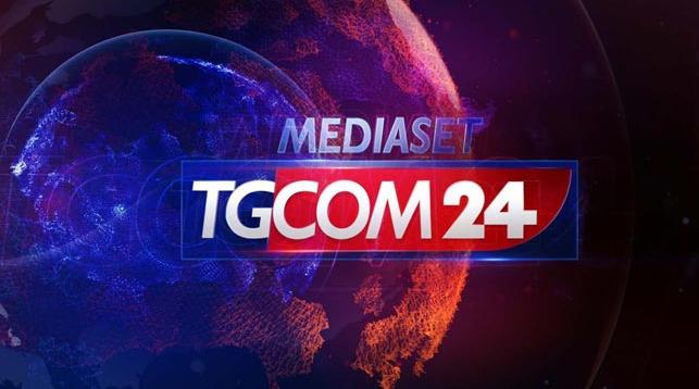 """Il senatore D'Anna a """"Italiani brava gente"""" in onda su TgCom24 il 05/02/2017"""
