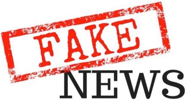 Fake news. La manipolazione delle notizie
