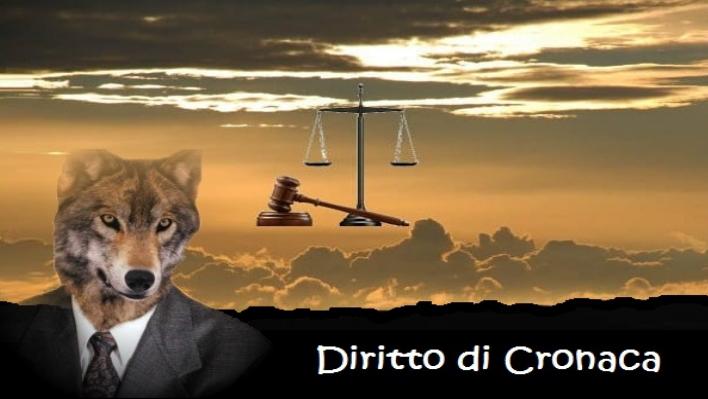 Gli sciacalli del diritto di cronaca